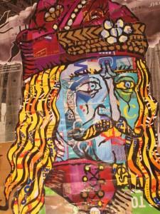 Vlad Detail