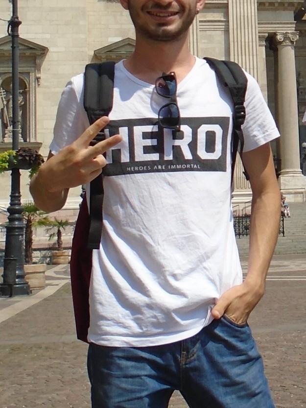 hero1.jpg